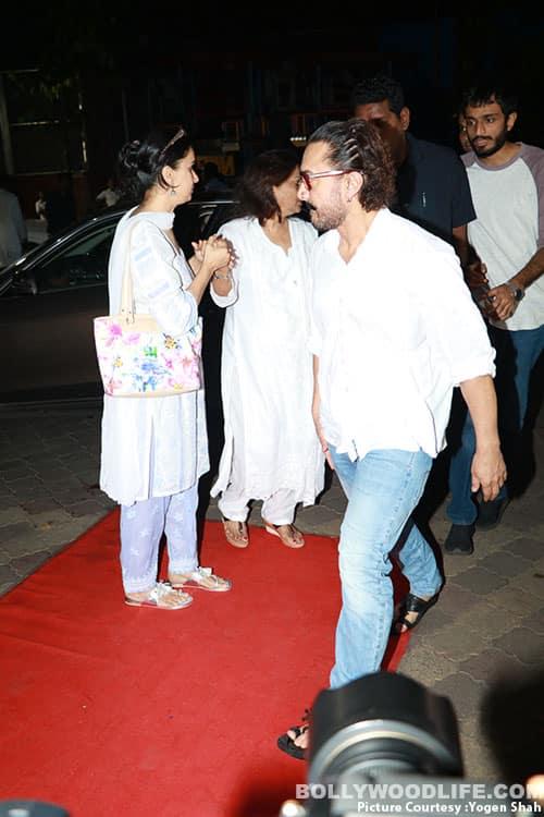 Aamir-Khan-(2)