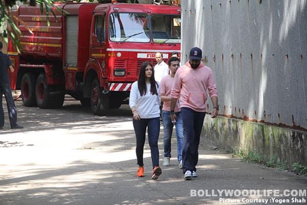 Abhishek-&-Aishwarya-Rai-Bachchan-(23)
