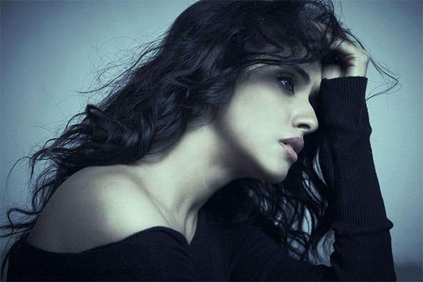 Actress-Asin-Hot-Stills-3