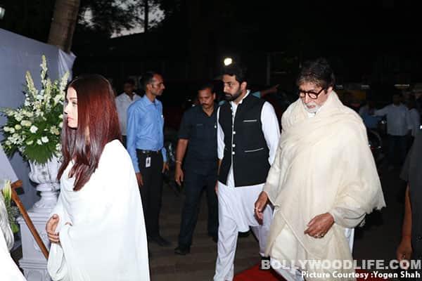 Amitabh-Bachchan-Abhishek-Bachchan-Aishwarya-Rai-Bachchan-J-(2)