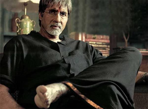 Amitabh-bachchan-Sarkaar
