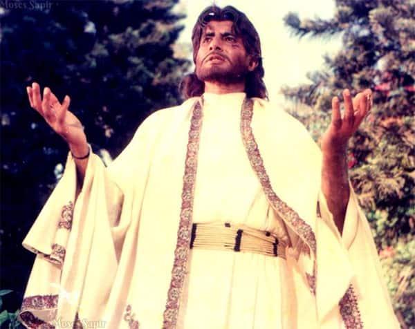 Amitabh-jaadugar