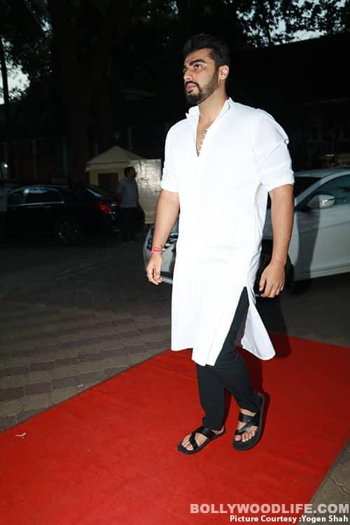 Arjun-Kapoor-(2)
