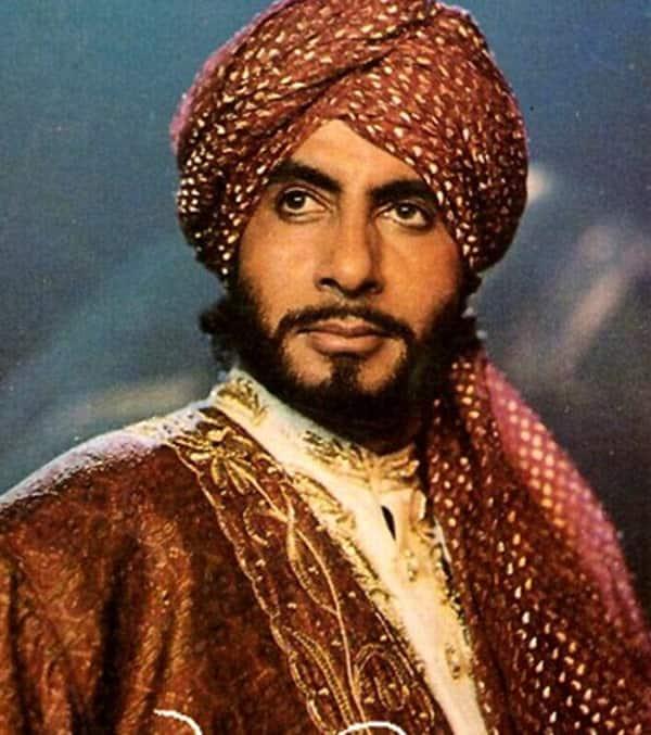 Badsha-Khan-Amitabh-Bachchan