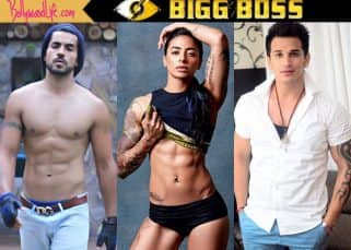 Bigg Boss 11: Gautam Gulati, Prince Narula, Bani J and other former contestants are super excited for the new season - read tweets