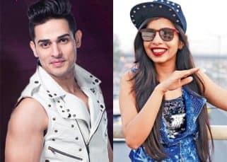 Bigg Boss 11: Priyank Sharma and Dhinchak Pooja to enter Salman Khan's popular show as wild card contestants this Diwali