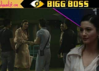 Bigg Boss 11: Gauahar Khan gives the special briefcase to this contestant?
