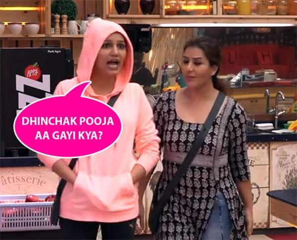 Dhinchak-Pooja-Sapna