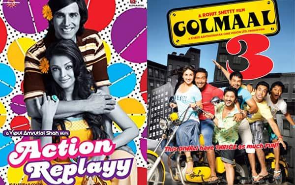 GOLMAAL-3-ACTION-REPLAY