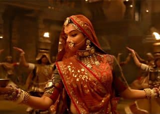 Padmaavat row: Madhya Pradesh Home Minister denies banning Ghoomar song in the state