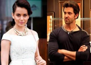 Hrithik Roshan - Kangana Ranaut controversy: Twitterati comes out in support of the actor after his explosive interview