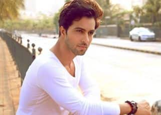 Ahwaan Kumar returns to television after two years with Kaal Bhairav Rahasya