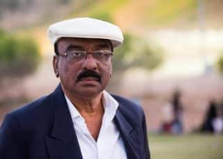 Renowned Malayalam director I V Sasi passes away