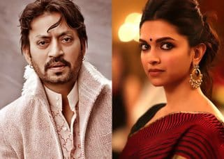 After Siddhanth Kapoor and Farhan Akhtar, Irrfan Khan to portray underworld don Dawood Ibrahim in Deepika Padukone's Sapna Didi