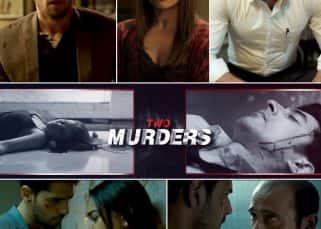 Ittefaq trailer: Sidharth Malhotra and Sonakshi Sinha engage in thrilling mind games, while Akshaye Khanna shines as an intense cop
