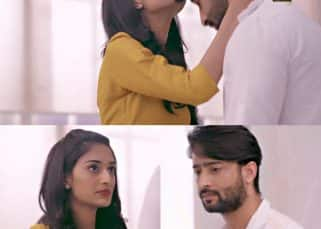 Kuch Rang Pyar Ke Aise Bhi 2 2nd November 2017 Written Update Of Full Episode: Devakshi leave us with some small yet strong idea and newness!
