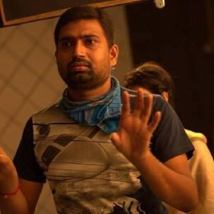Malayalam director Kannan Rangaswamy passes away at 29