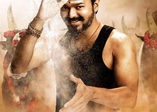 Mersal Box office: Here's analysing Thalapathy Vijay's latest film's performance this Diwali