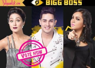 Bigg Boss 11: Salman Khan, Arshi Khan, Hina Khan, Sapna Chaudhary, Priyank Sharma - meet the TRP contributors of the show