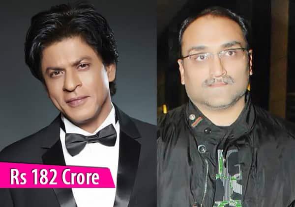 SRK_Aditya