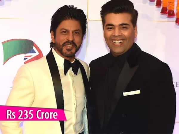 SRK_KJO