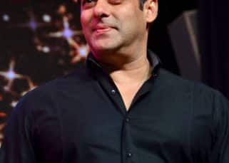 Salman Khan's Bharat will release on Eid 2019