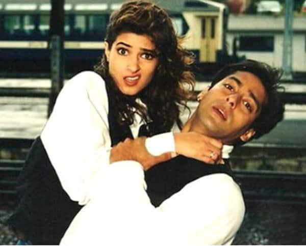 Salman-Twinkle-1