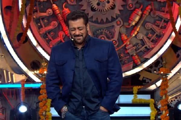 Salman reaction 1