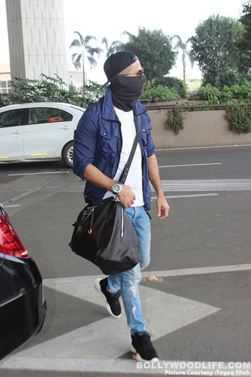 Shahid-Kapoor-(2)