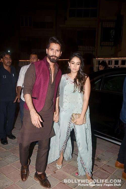 Shahid-&-Mira-Kapoor-(3)