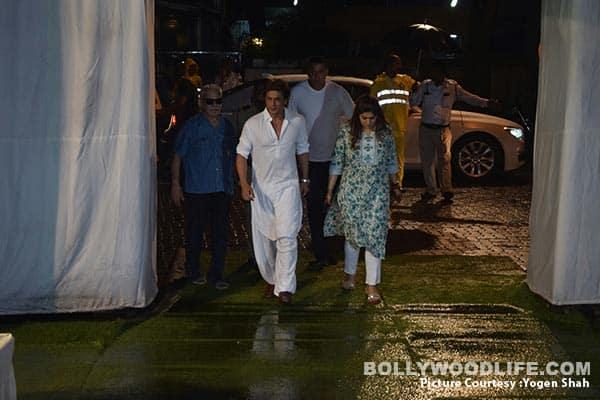 Shahrukh-Khan--(1)