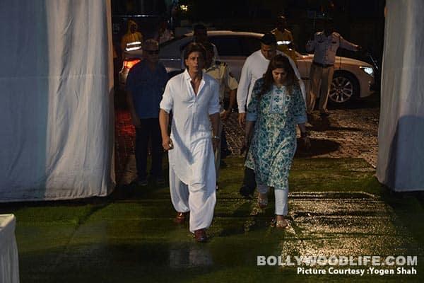 Shahrukh-Khan--(4)