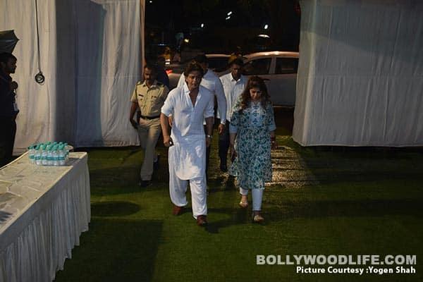 Shahrukh-Khan--(5)