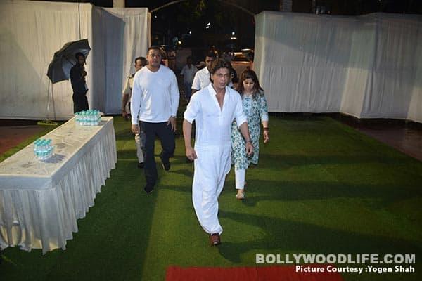 Shahrukh-Khan--(7)