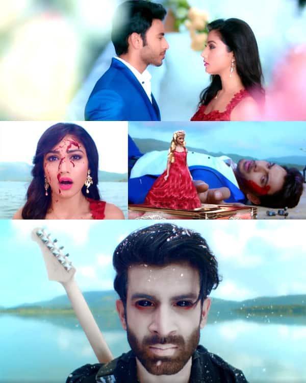 Ekk Deewana Tha for love full movie hd download