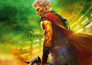 Thor: Ragnarok meta review: Chris Hemsworth enthralls the critics with his magnetic superhero avatar