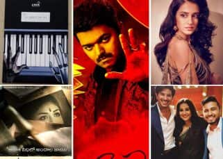 Thalapathy Vijay's Mersal in controversy, Rajinikanth's 2.0 audio launch invite - meet the top 5 newsmakers of the week