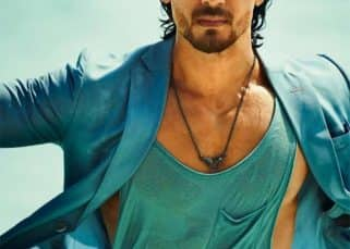 Tiger Shroff confirms Student Of The Year 2 will go on floors early next year but the question is - who are the two actresses?