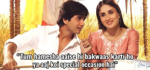 Tum-hamesha-aaise-hi-bakwaas-karti-ho-ya-aaj-koi-special-occasion-hai-1