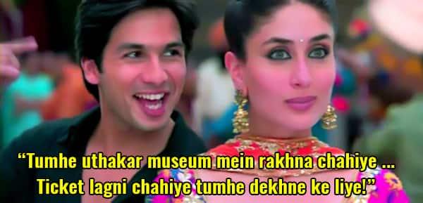 Tumhe-uthakar-museum-mein-rakhna-chahiye-..