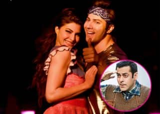 Varun Dhawan's Judwaa 2 beats the lifetime collection of Salman Khan's Tubelight in just 12 days