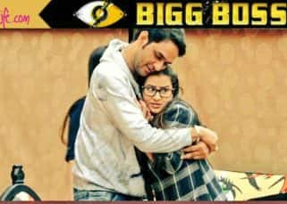 Bigg Boss 11 18th October 2017 Episode 18 preview: Vikas Gupta KISSES Shilpa Shinde and here's what happens next