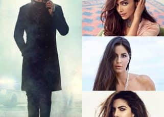 Deepika Padukone, Katrina Kaif, Priyanka Chopra: Which Bollywood actress should Prabhas romance next?
