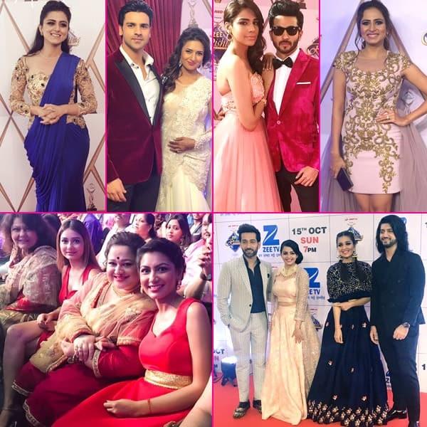 Zee-Rishtey-Awards-2017