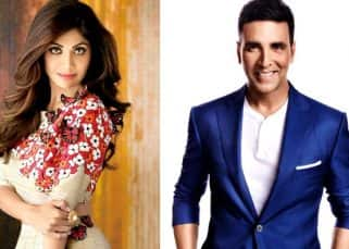 Ex couple Akshay Kumar and Shilpa Shetty Kundra invite each other for their respective Diwali parties, but will they attend? Read details
