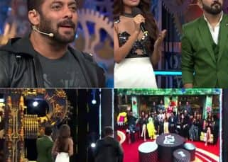 Bigg Boss 11: Lopamudra Raut feels the contestants this season are being too MEAN on tonight's episode - watch video!
