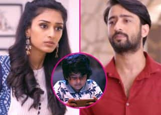 After sensitising parents to the existence of stay-at-home dads, Kuch Rang Pyar Ke Aise Bhi now focuses on the Blue Whale Challenge