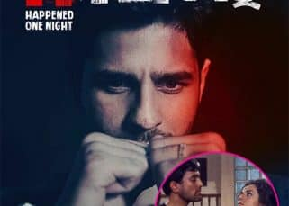 Ittefaq: 5 things you need to know about the Rajesh Khanna classic that inspired Sidharth Malhotra-Sonakshi Sinha's thriller
