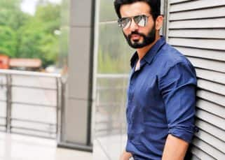 Jay Bhanushali returns to host the second season of The Voice India Kids