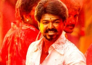 The producers of Vijay's Mersal apologise for hurting people's sentiments, agree to chop the portions talking about GST and Digital India